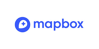 Mapbox API Integration