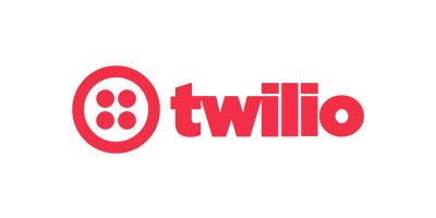 Twillio API Integration